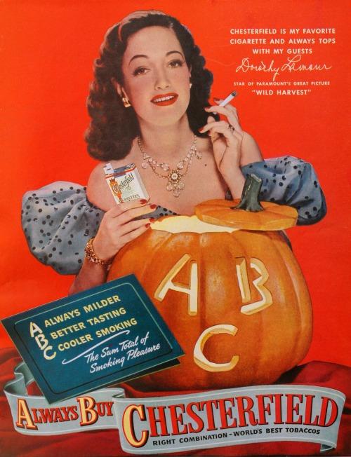 chesterfield-halloween