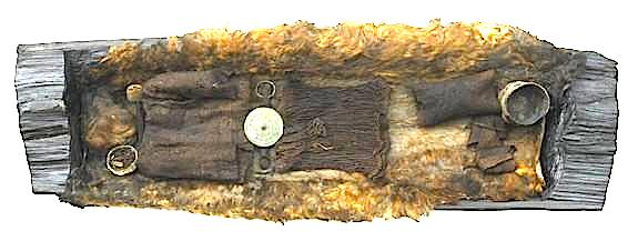 egtved-textile-belt